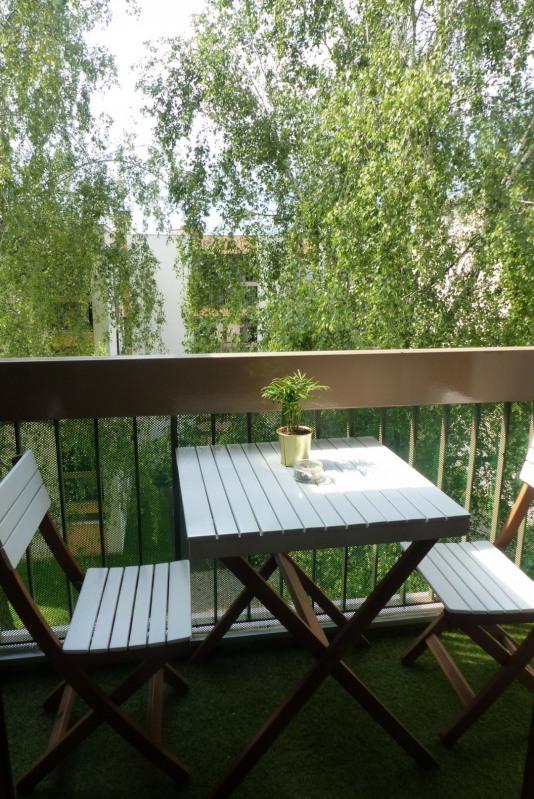 Sale apartment Villemomble 245000€ - Picture 2