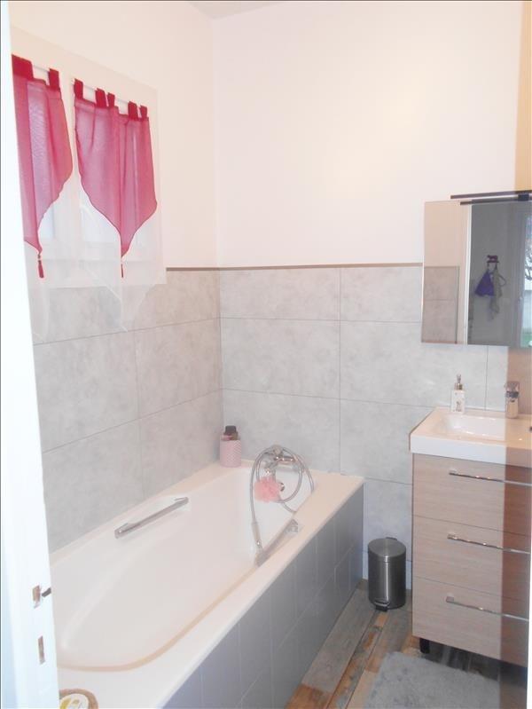 Sale house / villa St leu la foret 359000€ - Picture 7