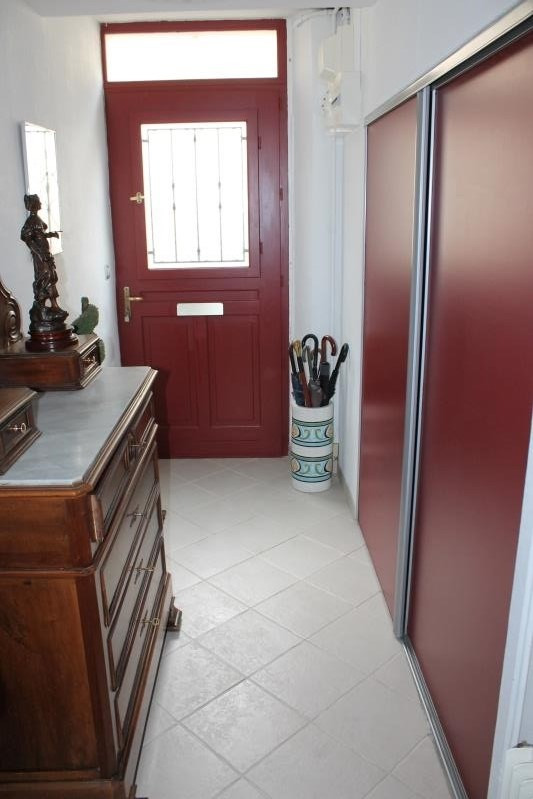 Vendita casa Bazas 171000€ - Fotografia 9