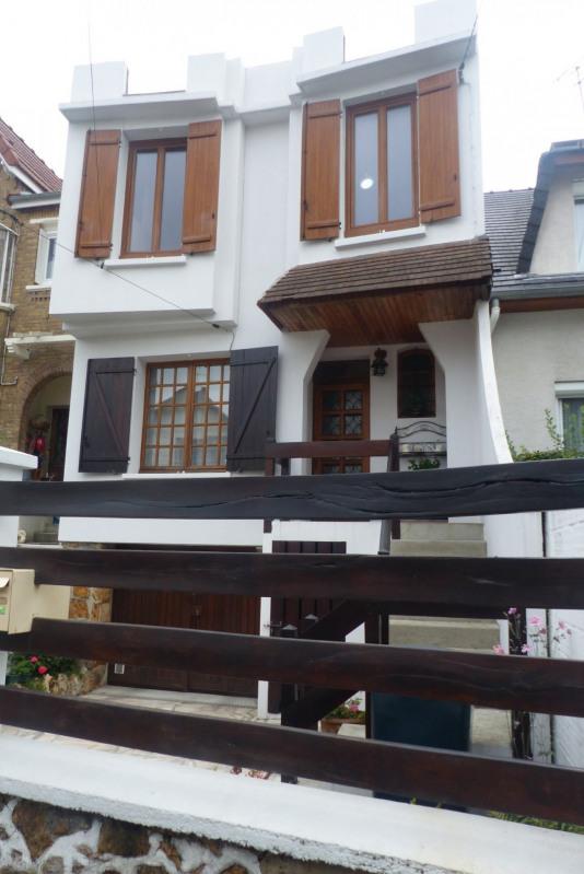 Sale house / villa Villemomble 469000€ - Picture 3