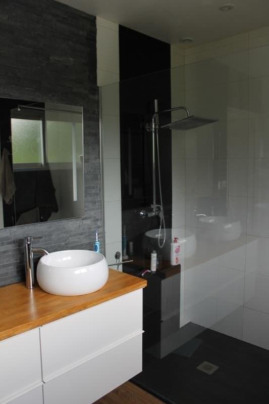 Vente maison / villa Langon 304400€ - Photo 5