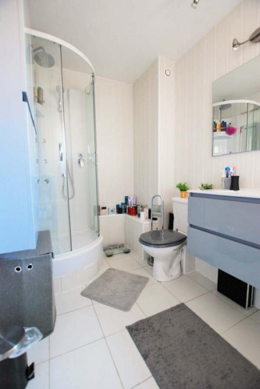 Vente maison / villa Bezons 330000€ - Photo 8