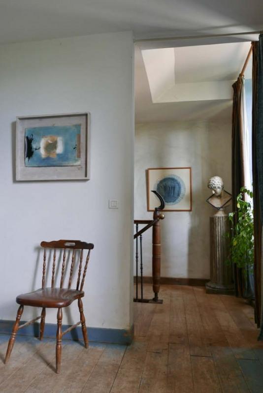 Verkauf mietshaus Lectoure 285000€ - Fotografie 6