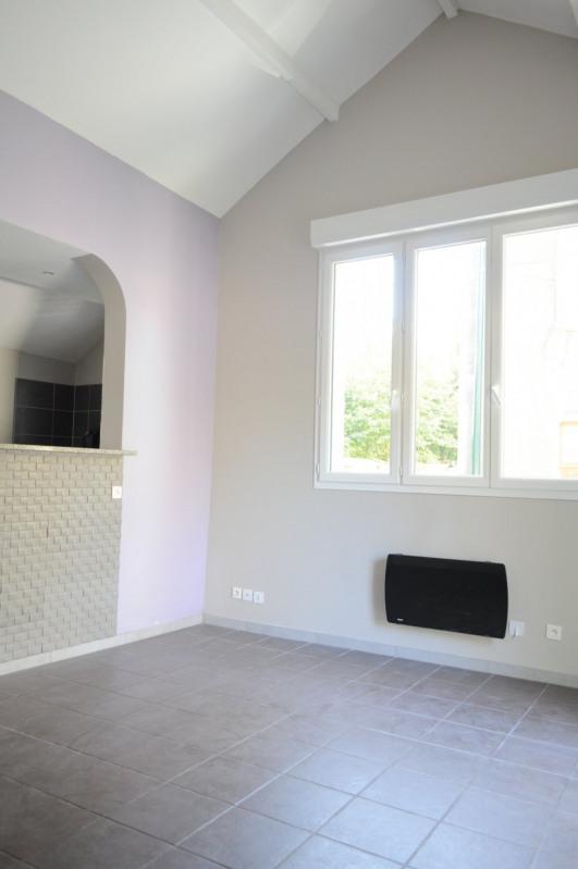 Sale house / villa Le raincy 310000€ - Picture 3