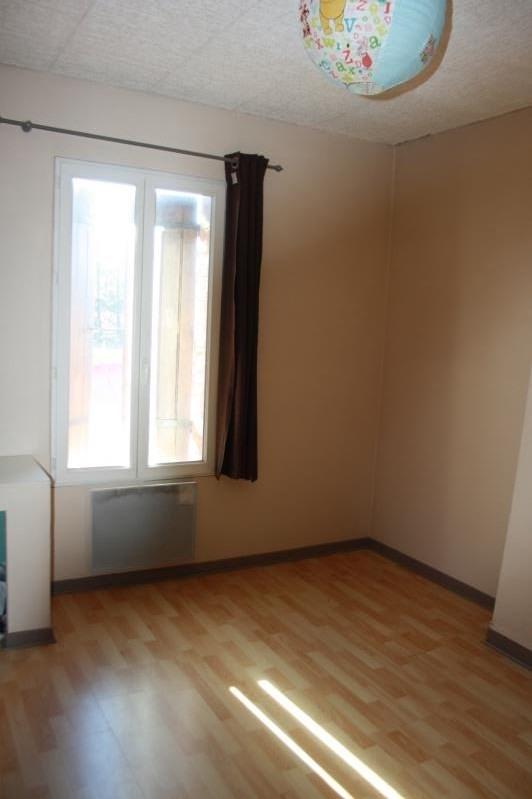 Investment property house / villa Mimizan 171000€ - Picture 4