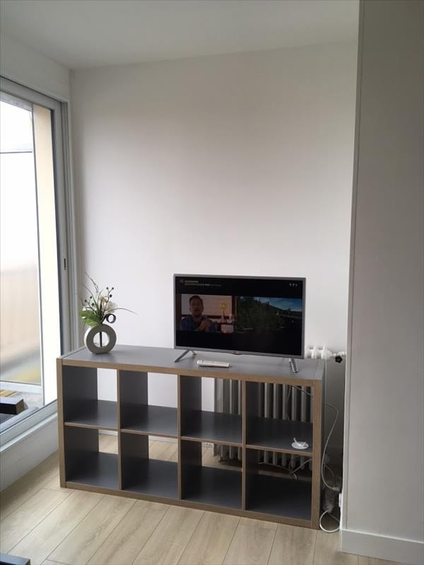 Location appartement Poissy 750€ CC - Photo 1