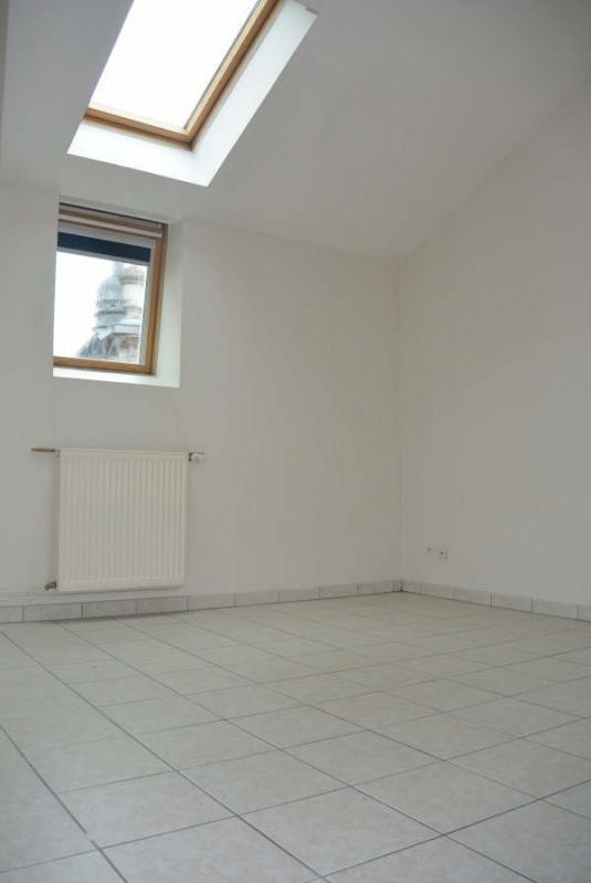 Venta  apartamento Alencon centre 90100€ - Fotografía 3