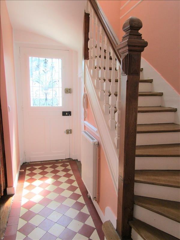 Vente maison / villa Maisons-laffitte 840000€ - Photo 2