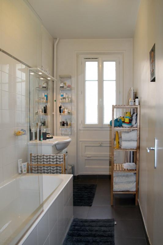 Sale apartment Asnières-sur-seine 549000€ - Picture 6