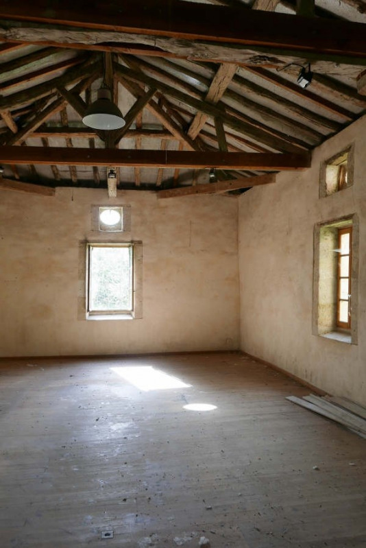 Verkauf mietshaus Lectoure 285000€ - Fotografie 2