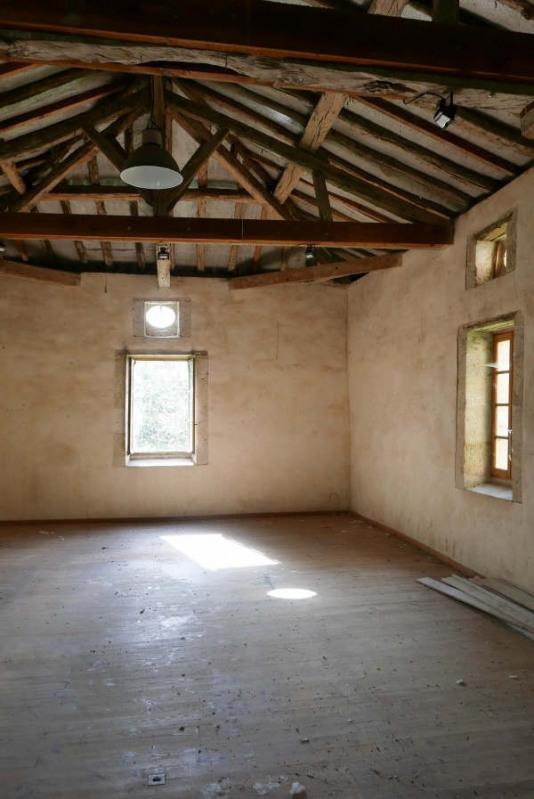 Vente immeuble Lectoure 285000€ - Photo 2