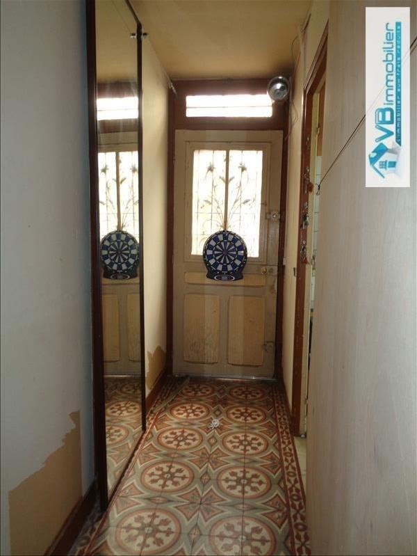 Sale house / villa Champigny sur marne 325000€ - Picture 6