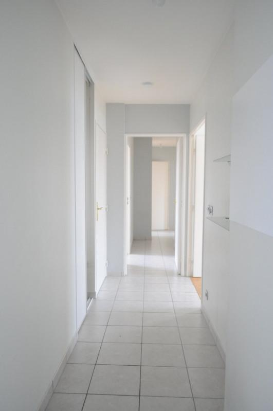 Vente appartement Villemomble 325000€ - Photo 5