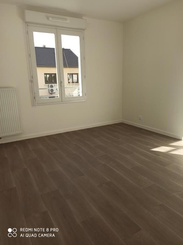 Vermietung wohnung Le blanc mesnil 960€ CC - Fotografie 4