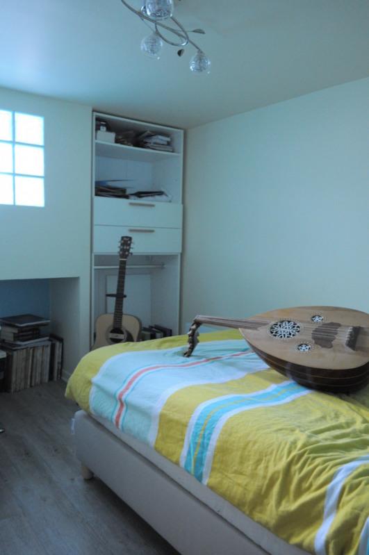 Sale apartment Villemomble 299000€ - Picture 10