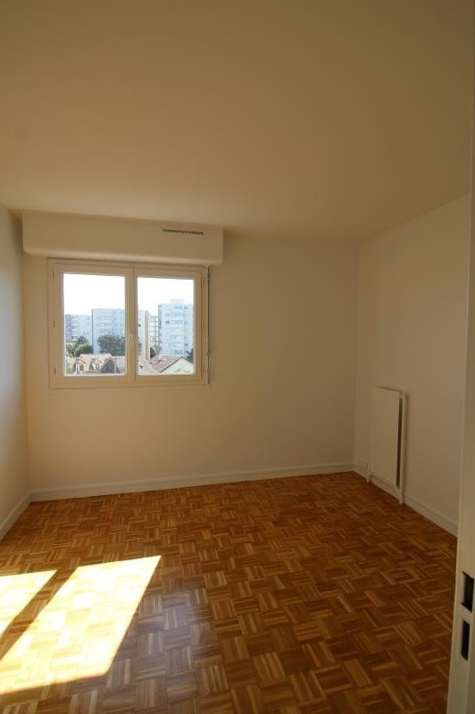 Location appartement Chatou 1 499€ CC - Photo 6
