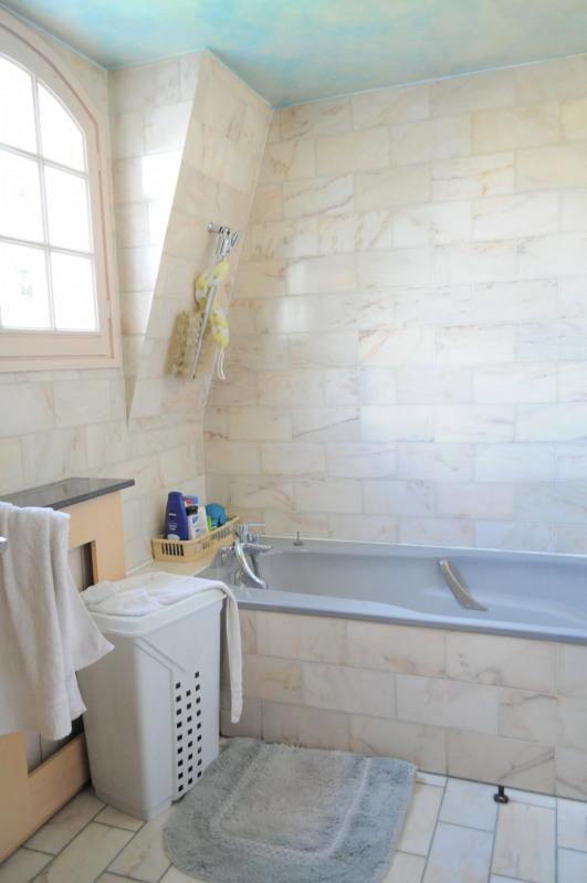 Sale house / villa Villemomble 630000€ - Picture 11