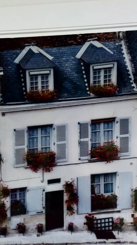 Vente immeuble Loches 290000€ - Photo 3