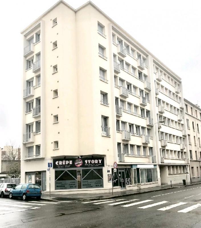 Verkauf geschäftsraum Lyon 3ème 172800€ - Fotografie 2