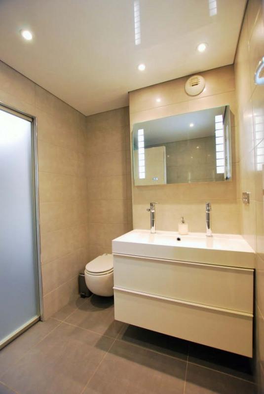 Vente appartement Bezons 237000€ - Photo 7