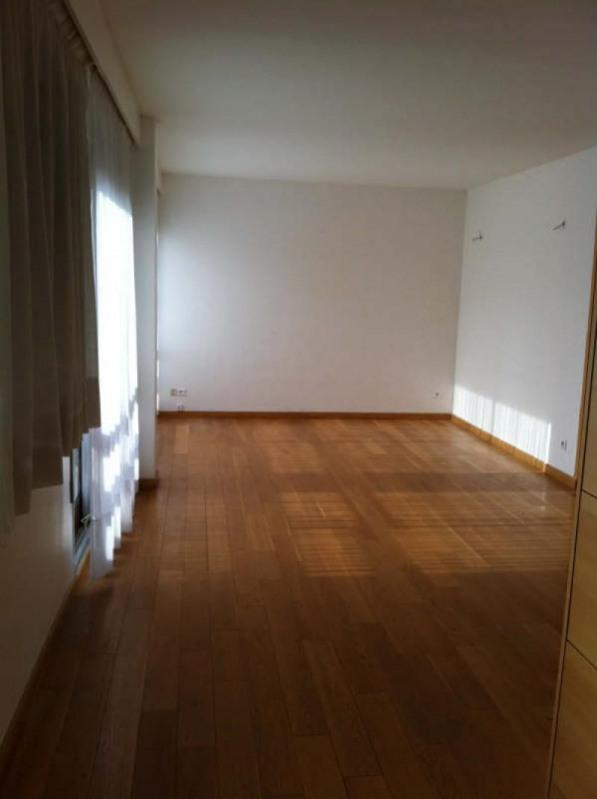 Location appartement Paris 15ème 2031€ CC - Photo 1