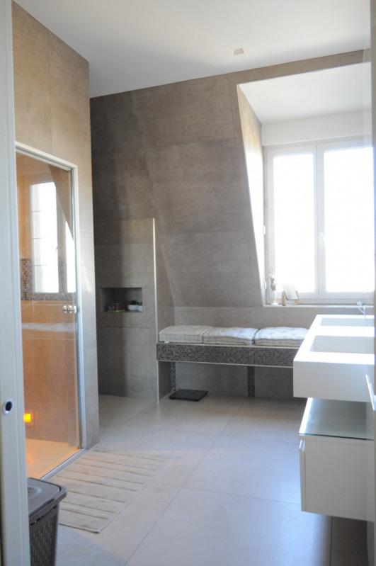 Sale house / villa Les pavillons-sous-bois 920000€ - Picture 10
