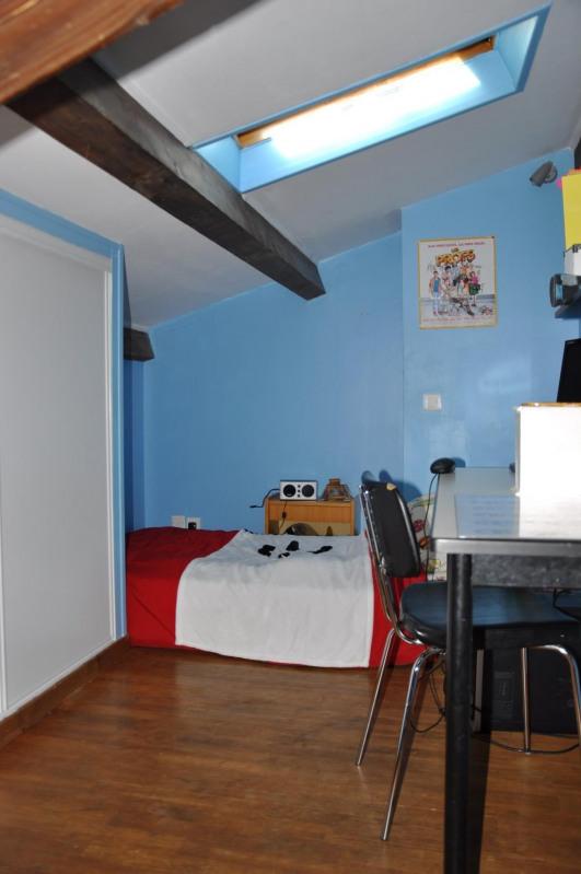 Vente maison / villa Liergues 225000€ - Photo 13