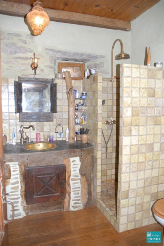 Vente de prestige château Ambialet 650000€ - Photo 7