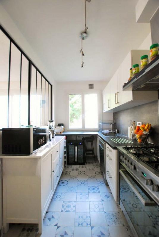 Vendita appartamento Bezons 279900€ - Fotografia 4