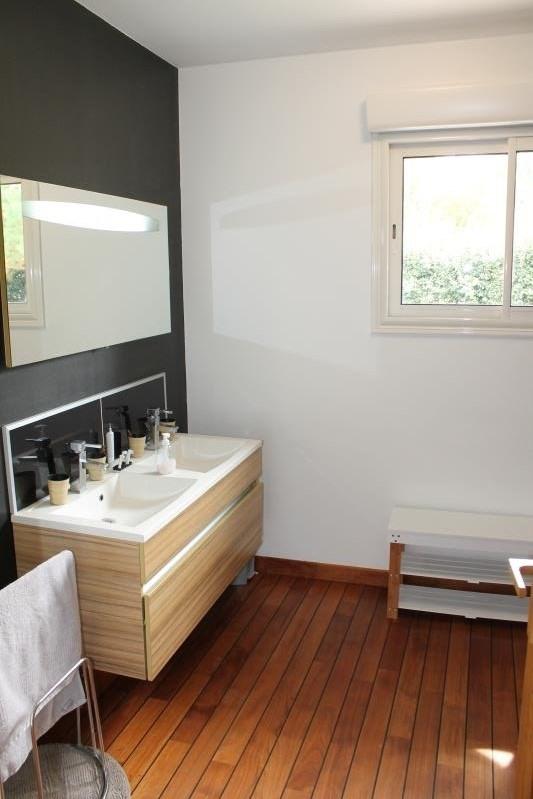 Sale house / villa Langon 265000€ - Picture 8