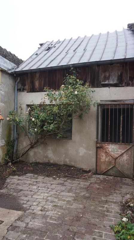 Venta  apartamento Ivry la bataille 83000€ - Fotografía 4