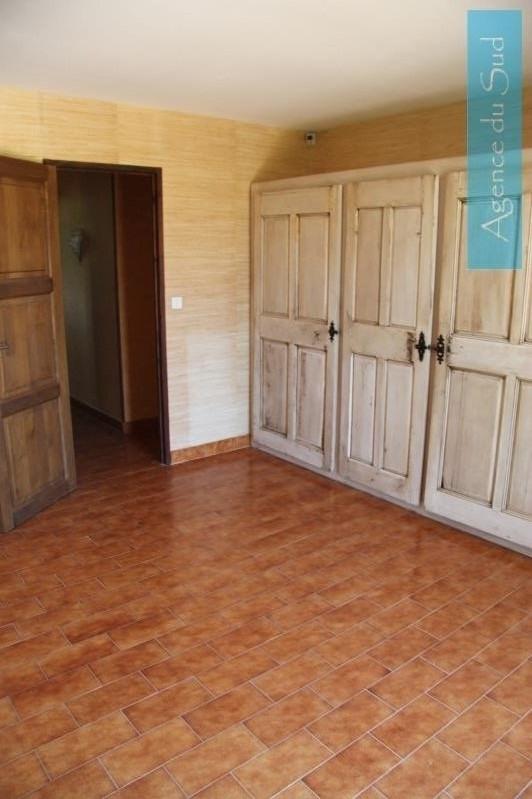 Vente maison / villa Auriol 499000€ - Photo 9