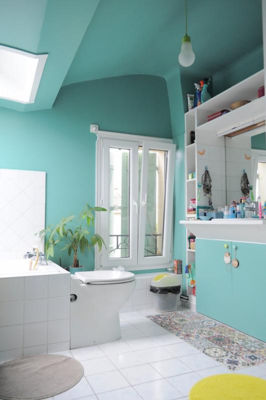 Sale apartment Villemomble 299000€ - Picture 6