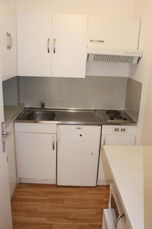Location appartement Anglet 580€ CC - Photo 4