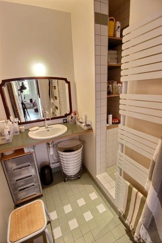 Vente appartement Paris 10ème 840000€ - Photo 8