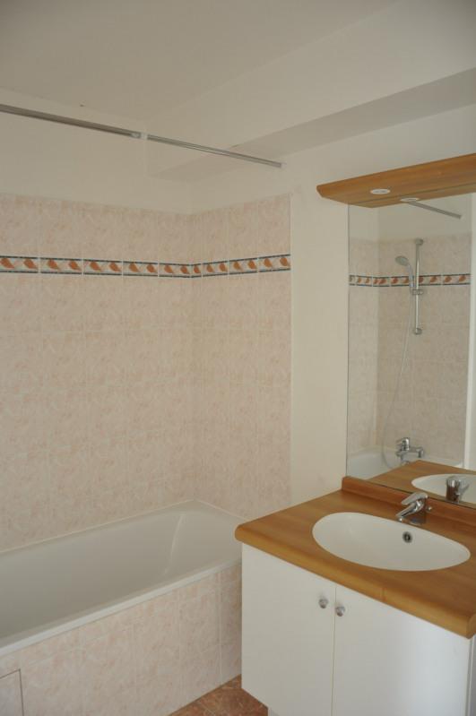 Sale apartment Saint-cyr-l'école 349500€ - Picture 9