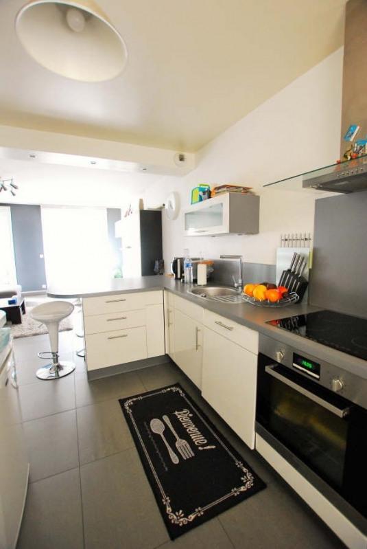 Revenda casa Argenteuil 315000€ - Fotografia 3