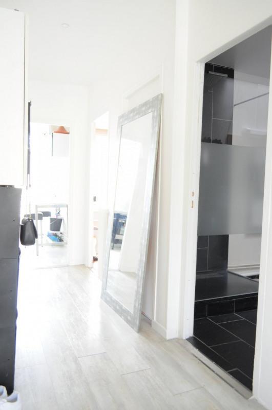 Vente appartement Le raincy 299000€ - Photo 10