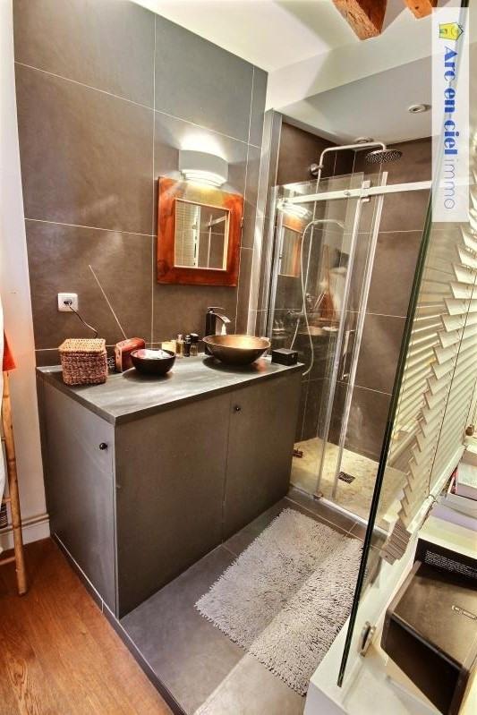 Vendita appartamento Paris 3ème 742000€ - Fotografia 10
