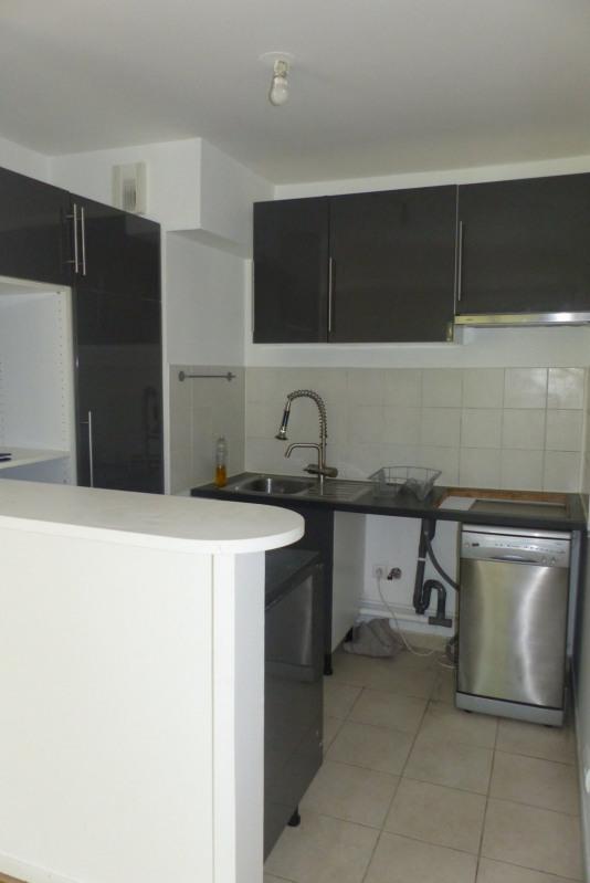 Vente appartement Le raincy 215000€ - Photo 3