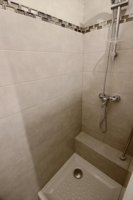 Verkoop  appartement Montrouge 130000€ - Foto 7