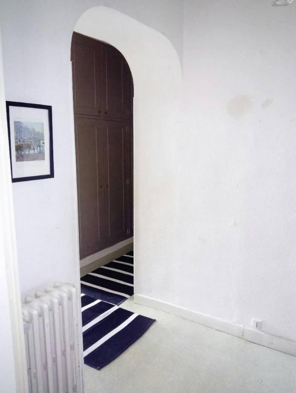Location appartement Lavaur 730€ CC - Photo 5