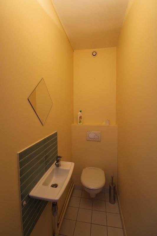 Vente appartement Paris 19ème 325500€ - Photo 8