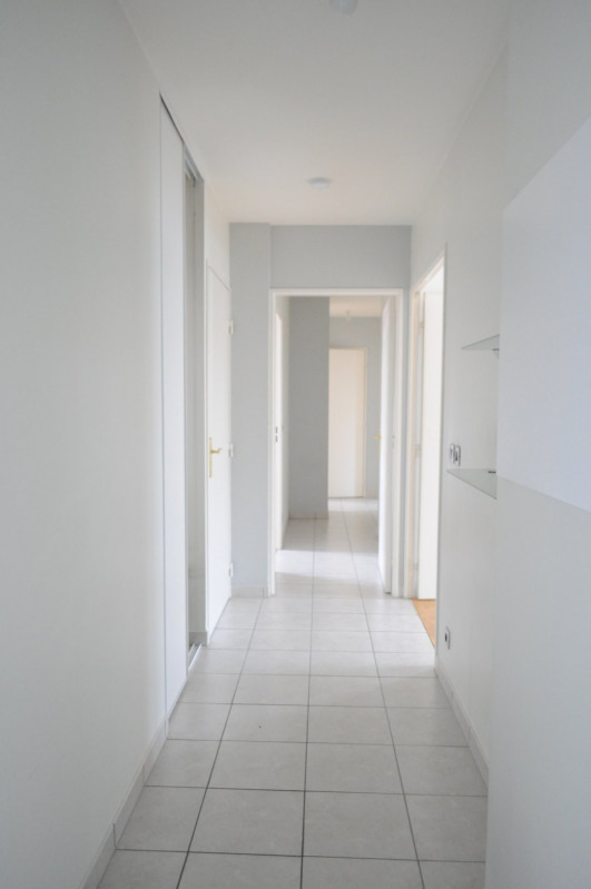 Vente appartement Villemomble 350000€ - Photo 4