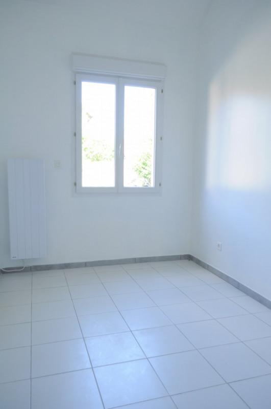 Vente maison / villa Le raincy 310000€ - Photo 6