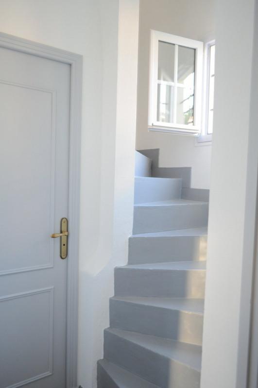 Sale house / villa Villemomble 323000€ - Picture 7