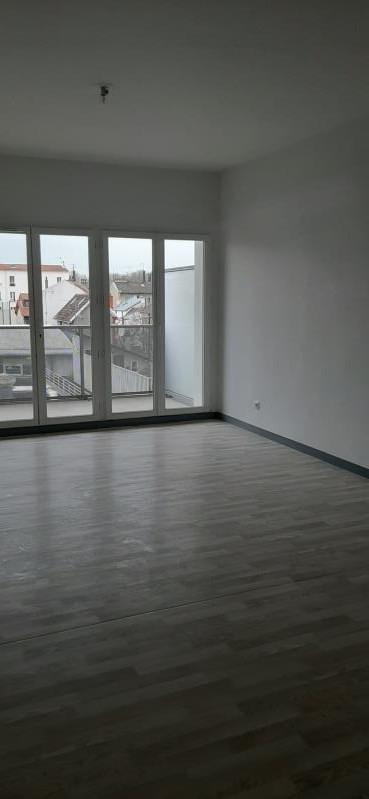 Location appartement St denis 1160€ CC - Photo 3