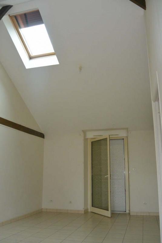 Venta  apartamento Alencon centre 90100€ - Fotografía 7
