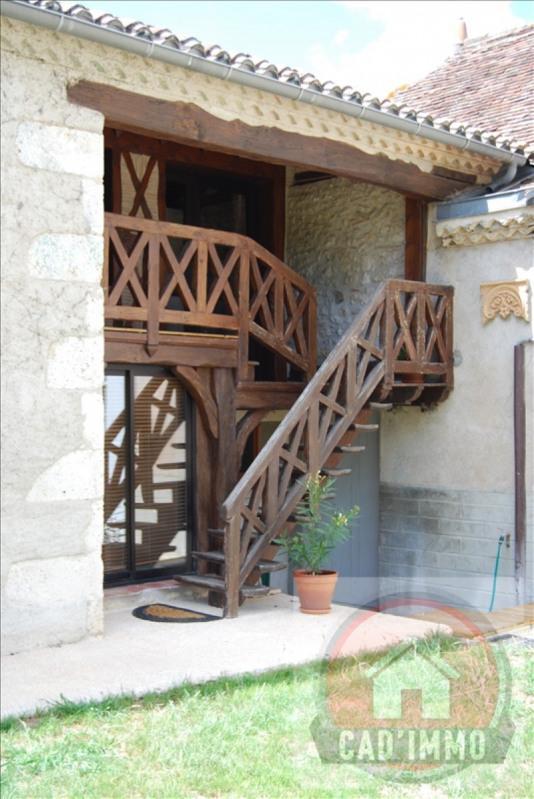 Deluxe sale house / villa Monbazillac 651000€ - Picture 2