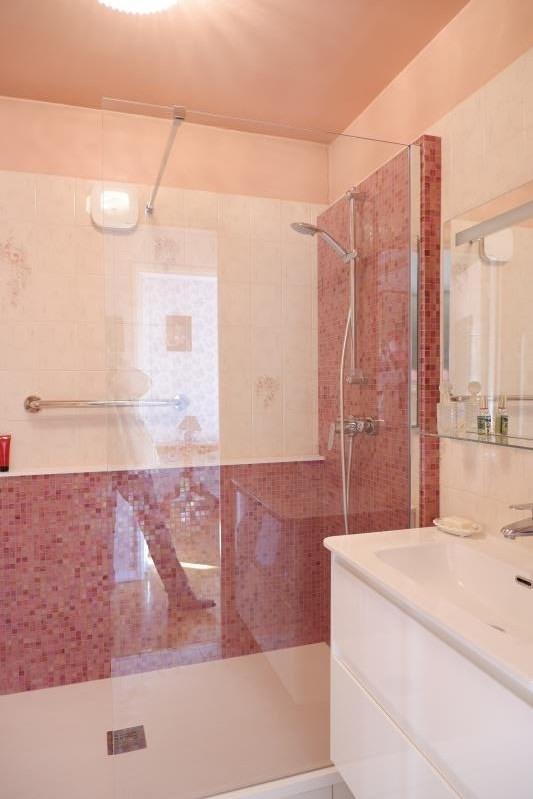 Sale apartment Maisons-laffitte 599000€ - Picture 4